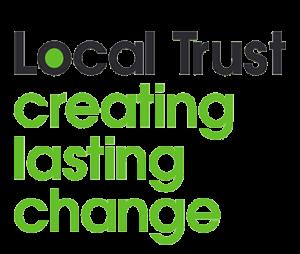 Local Trust_Big Local Logo
