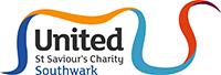United St Saviour's Charity
