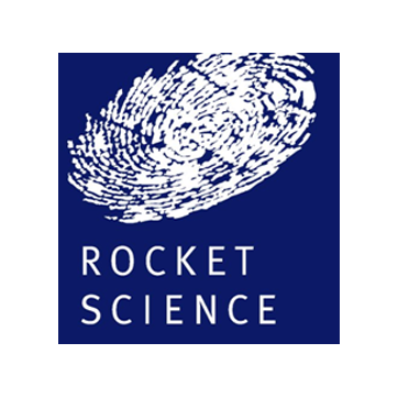 Rocket Science Labs Logo
