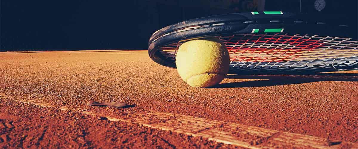 tennis-NEW.jpgofficial