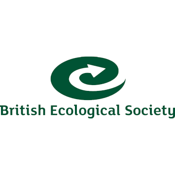 British Ecological Society Logo