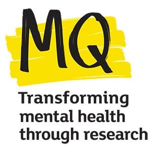 MQ-Transforming-Mental-Health-Logo